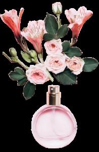 Notes-de-parfum